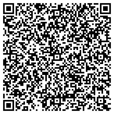 QR-код с контактной информацией организации ЕВРОАВТОМОТОШКОЛА