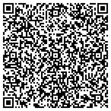 QR-код с контактной информацией организации ЭЛИТА, АГРАРНОЕ ОБЪЕДИНЕНИЕ ФЕРМЕРСКИХ ХОЗЯЙСТВ