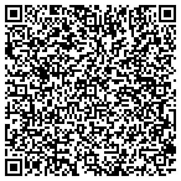 QR-код с контактной информацией организации РЕШЕТИЛОВСКАЯ НОТАРИАЛЬНАЯ КОНТОРА, ГП