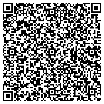 QR-код с контактной информацией организации ЦЕНТРАЛЬНАЯ РАЙОННАЯ БОЛЬНИЦА, ГП