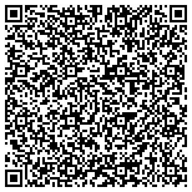 QR-код с контактной информацией организации ЛЮБЕЧСКИЙ ОВОЩЕСУШИЛЬНЫЙ ЗАВОД, КООПЕРАТИВНОЕ ПРЕДПРИЯТИЕ