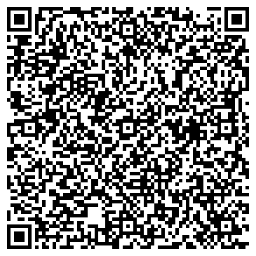 QR-код с контактной информацией организации ДИАЛОГ, РЕКЛАМНО-ИНФОРМАЦИОННАЯ ГРУППА, ЧП