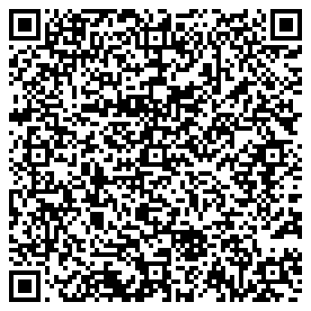 QR-код с контактной информацией организации ВИКИНГ, ПТП, ООО