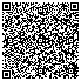 QR-код с контактной информацией организации КОНТАКТ-ТЕХНО, ООО