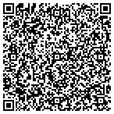 QR-код с контактной информацией организации КРУПЕЦ, СЕЛЬСКОХОЗЯЙСТВЕННЫЙ ПК