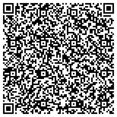 QR-код с контактной информацией организации МАЯК, ШВЕЙНО-ТОРГОВОЕ ПРЕДПРИЯТИЕ