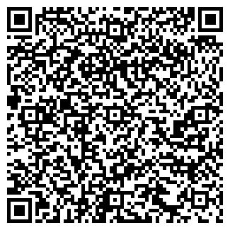 QR-код с контактной информацией организации СУМЫ-СВЕМА, ООО