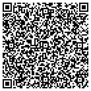 QR-код с контактной информацией организации ВАРСОБ-УКРАИНА, ЧП