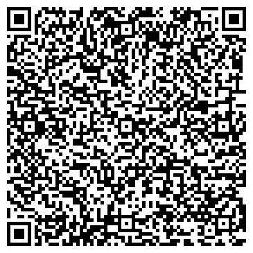 QR-код с контактной информацией организации СТЕКЛОПРИБОР, ЩИРЕЦКИЙ ЗАВОД, ОАО