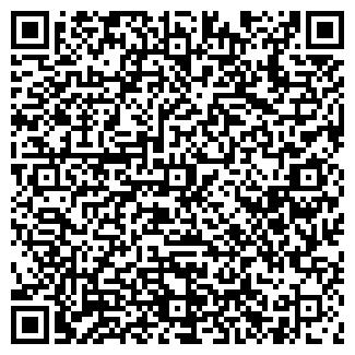 QR-код с контактной информацией организации ХИМЭНЕРГО, ООО
