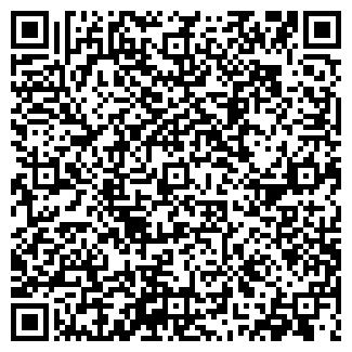 QR-код с контактной информацией организации АДВАНТЕР