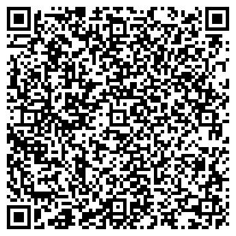 QR-код с контактной информацией организации ОПИЛЛЯ, ЧНПП