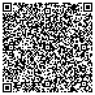 QR-код с контактной информацией организации БЕЛКОЗИН, ПРИЛУКСКИЙ ЗАВОД, ОАО