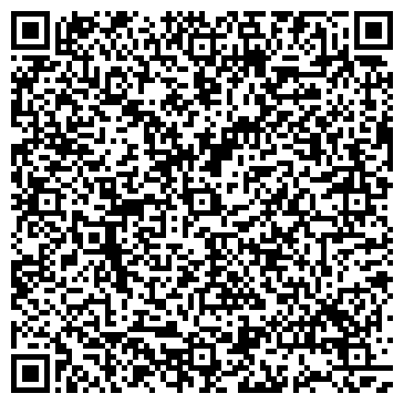 QR-код с контактной информацией организации ПРИЛУКСКИЙ ПТИЦЕКОМБИНАТ, ОАО