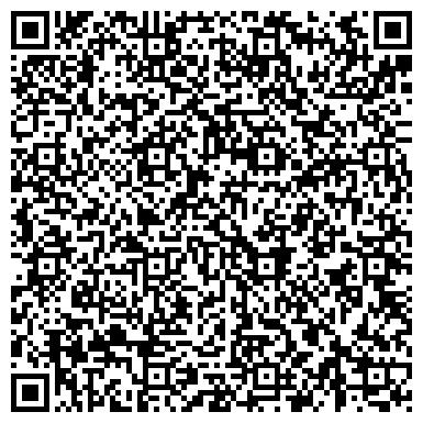 QR-код с контактной информацией организации ЧЕРНИГОВНЕФТЕГАЗ, НЕФТЕГАЗОДОБЫВАЮЩЕЕ УПРАВЛЕНИЕ, ОАО