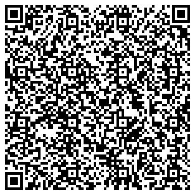 QR-код с контактной информацией организации ПРИЛУКСКАЯ НЕФТЕГАЗОРАЗВЕДОЧНАЯ ЭКСПЕДИЦИЯ, ДЧП ГАК НАДРА УКРАИНЫ