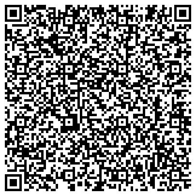 """QR-код с контактной информацией организации Линовицкий сахарный комбинат """"Красный"""""""