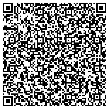 QR-код с контактной информацией организации КОРОНА, ПРИЛУКСКАЯ ПТФ ГОЛОВНЫХ УБОРОВ, КП