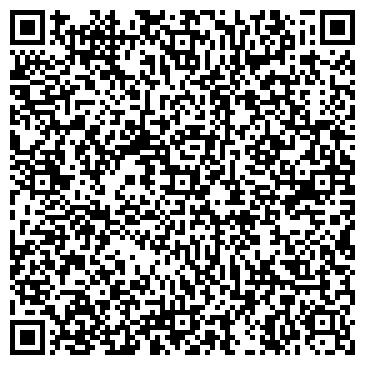 QR-код с контактной информацией организации ПРИЛУКСКАЯ ГОРОДСКАЯ ТИПОГРАФИЯ, КП