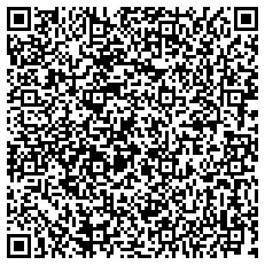 QR-код с контактной информацией организации ИНСТИТУТ ЗАЩИТЫ РАСТЕНИЙ РУП