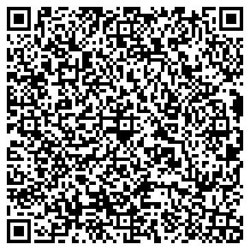 QR-код с контактной информацией организации ЛИТЕЙНО-МЕХАНИЧЕСКИЙ ЗАВОД, ОАО