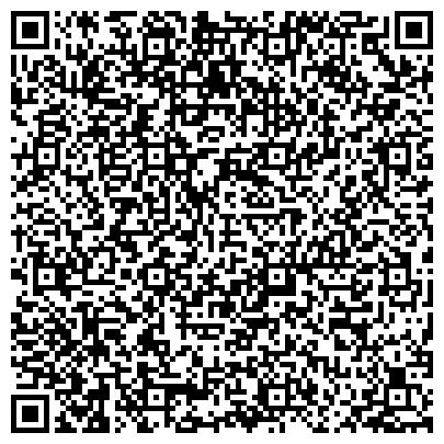 QR-код с контактной информацией организации ПОПИЛЬНЯНСКИЙ ПЛОДОКОНСЕРВНЫЙ ЗАВОД, ДЧП ООО МОНОЛИТ (ВРЕМЕННО НЕ РАБОТАЕТ)