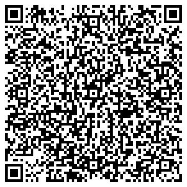 QR-код с контактной информацией организации СУМСКАЯ ТОРГОВО-ПРОМЫШЛЕННАЯ ПАЛАТА