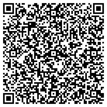 QR-код с контактной информацией организации ЗАО ЭЛЕКТРОПРИВОД НПЦ 21