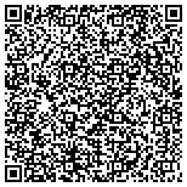 QR-код с контактной информацией организации ЭЛЕГАНТ, ПОПАСНЯНСКАЯ ШВЕЙНАЯ ФАБРИКА, ОАО