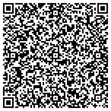 QR-код с контактной информацией организации МОСКОВЕЦ В.А., ЧАСТНЫЙ НОТАРИУС