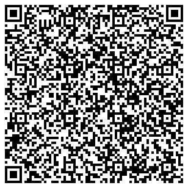 QR-код с контактной информацией организации УПРАВЛЕНИЕ ГОСУДАРСТВЕННОГО КАЗНАЧЕЙСТВА В ПОЛТАВСКОЙ ОБЛАСТИ