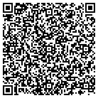 QR-код с контактной информацией организации ПОЛТАВАМОЛПРОМ, ОАО