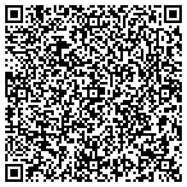 QR-код с контактной информацией организации ПОЛТАВСКОЕ ОБЛАСТНОЕ АВТОТРАНСПОРТНОЕ УПРАВЛЕНИ