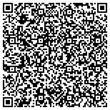 QR-код с контактной информацией организации ВОЗРОЖДЕНИЕ, ПОЛТАВСКИЙ КРЕДИТНЫЙ ДОМ (ВРЕМЕННО НЕ РАБОТАЕТ)