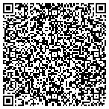 QR-код с контактной информацией организации СПЕЦГАЗ, ЭНЕРГЕТИЧЕСКОЕ ПРЕДПРИЯТИЕ ГП ЗНАМЯ
