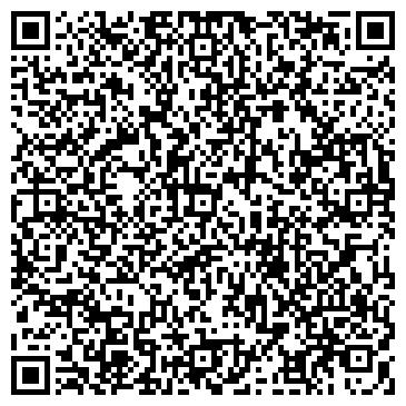 QR-код с контактной информацией организации РОДЮЧИСТЬ, ОБЛАСТНАЯ АССОЦИАЦИЯ, ПП