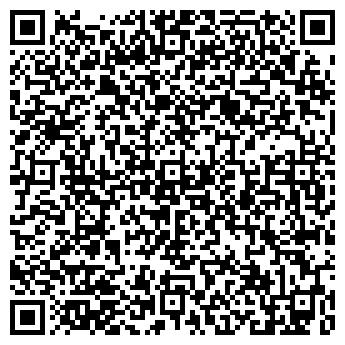 QR-код с контактной информацией организации ТЕПЛОКОМПЛЕКТ, ООО