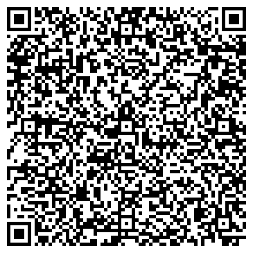 QR-код с контактной информацией организации СУМСКАЯ ДЕТСКАЯ ХУДОЖЕСТВЕННАЯ ШКОЛА ИМ.М.Г.ЛЫСЕНКО, ГП