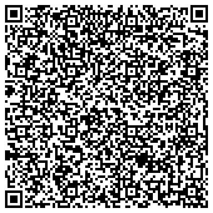 QR-код с контактной информацией организации БАТКЕНСКОЕ ОБЛАСТНОЕ УПРАВЛЕНИЕ ГОСКОНТРОЛЯ ЗА ОХРАНОЙ И ИСПОЛЬЗОВАНИЕМ ОБЪЕКТОВ ЖИВОТНОГО И РАСТИТЕЛЬНОГО МИРА