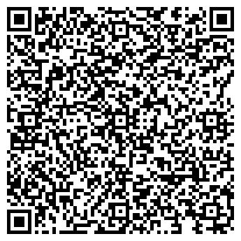 QR-код с контактной информацией организации ЭНЕРГОСЕРВИС, ПКФ