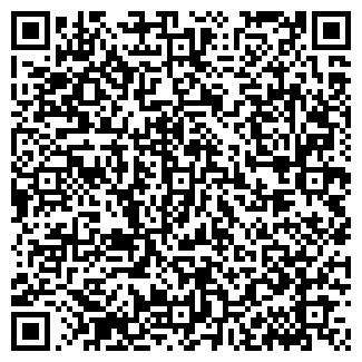 QR-код с контактной информацией организации ИЗОЛЯЦИЯ, ООО
