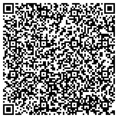 QR-код с контактной информацией организации УКРЛИТПОЛЬ-CELL, УКРАИНСКО-ЛИТОВСКО-ПОЛЬСКОЕ СП, ООО