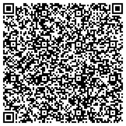 QR-код с контактной информацией организации Microsoft IT Academy
