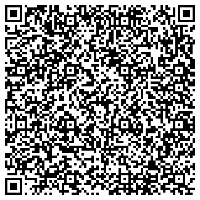QR-код с контактной информацией организации УКРАИНСКИЙ ФОНД ПОДДЕРЖКИ СЕЛЯНСКИХ (ФЕРМЕРСКИХ) ХОЗЯЙСТВ, ГП, ПОЛТАВСКОЕ ОТДЕЛЕНИЕ