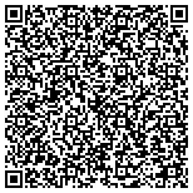 QR-код с контактной информацией организации БЛИЦ-ИНФОРМ, ХОЛДИНГОВАЯ КОМПАНИЯ, ЗАО, ПОЛТАВСКИЙ ФИЛИАЛ