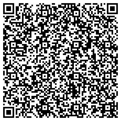 QR-код с контактной информацией организации АВТОСЕРВИС-УКРАИНА, КОРПОРАЦИЯ, ПОЛТАВСКИЙ ФИЛИАЛ