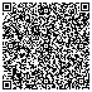 QR-код с контактной информацией организации ООО ЭНЕРГОМАШ