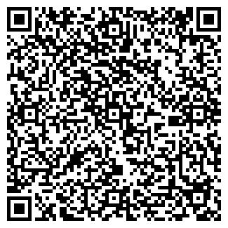 QR-код с контактной информацией организации ЭЛСИС, ЧП