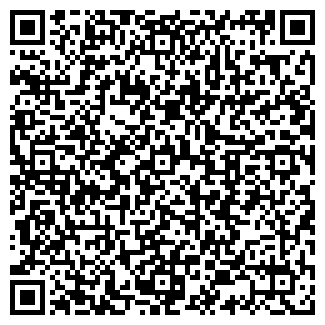 QR-код с контактной информацией организации СУМЫ-РЫБХОЗ, ОАО