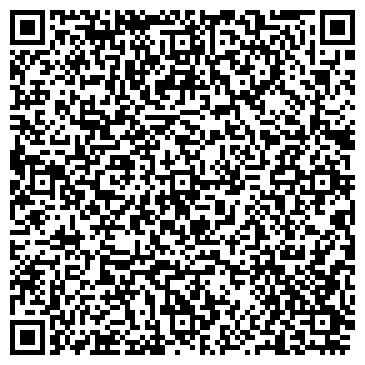 QR-код с контактной информацией организации ЭЛИТРЕКЛАМА, РЕКЛАМНОЕ АГЕНТСТВО, ЧП